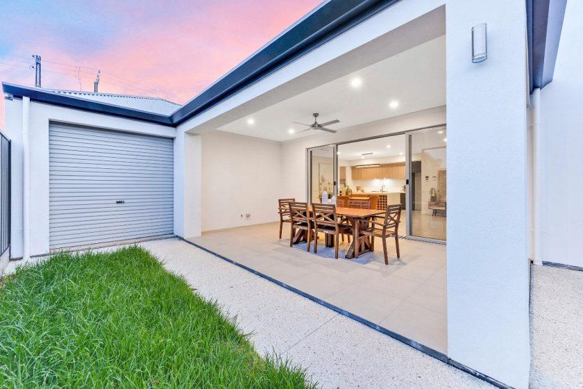 Customized Home design