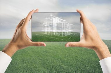 Purchasing a block of land