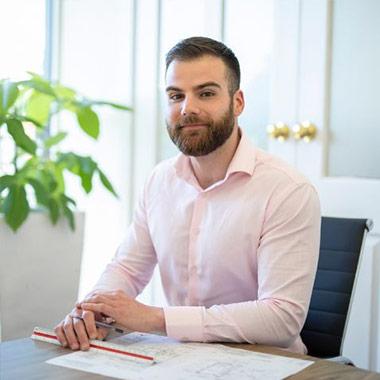 Alex Murat