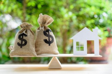Save for a House Deposit